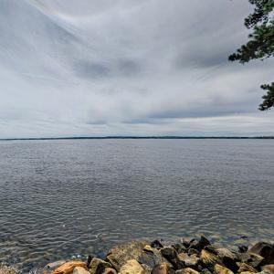 Lake Murray (StreetView)
