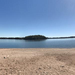 Lake Norman (StreetView)