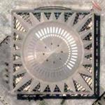 Baoan Coliseum (Google Maps)