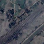 Gaisal train disaster (8/2/1999)