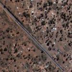 Tenga rail disaster (5/25/2002)