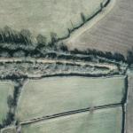 Armagh rail disaster (6/12/1889)