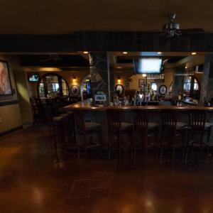 Big Chief Restaurant (StreetView)
