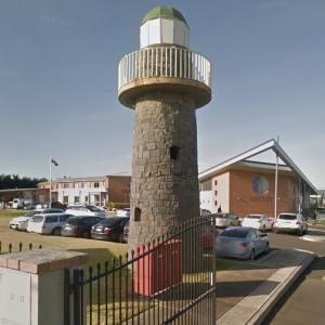 Lighthouse Christian College (StreetView)
