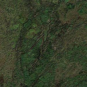 Source of the River Avon, Devon (Google Maps)