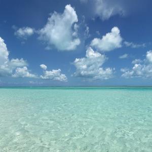 Bahamas Blue (StreetView)
