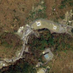 Command Post Tango (Google Maps)