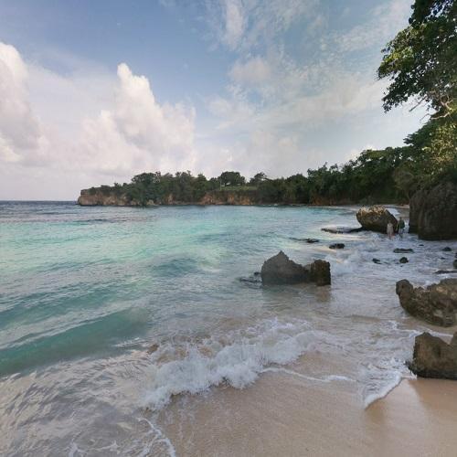 Boston Bay Jamaica In Port Antonio Jamaica Google Maps