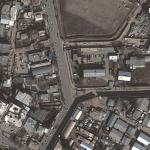 May 2017 Kabul attack