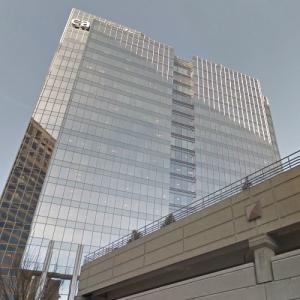 Phipps Tower (StreetView)
