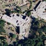 Marin General Hospital (Google Maps)