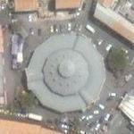 Marché Kermel (Google Maps)