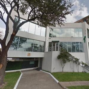 Consulate General of India, Houston (StreetView)