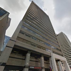 Consulate General of India, Toronto (StreetView)
