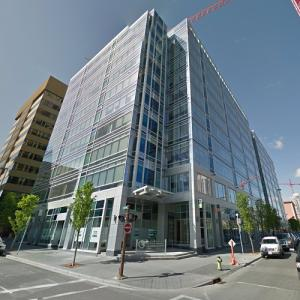 Consulate General of the Philippines, Calgary (StreetView)