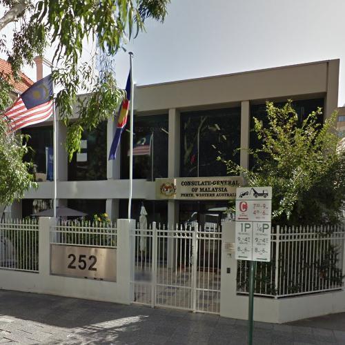 Indian embassy in Washington, United State America USA ...
