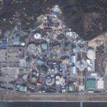 Expopark (Google Maps)