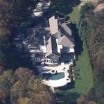 Gucci Mane's House (Former)