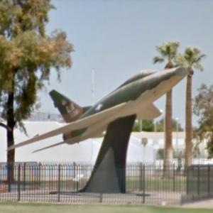 F-100D-15-NA (StreetView)