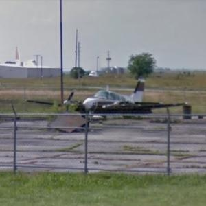 T-42A (StreetView)