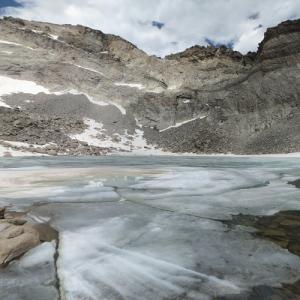 Keplinger Lake (StreetView)