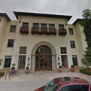 Consulate General of Canada, Palo Alto (StreetView)