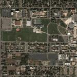 Colorado State University (Google Maps)