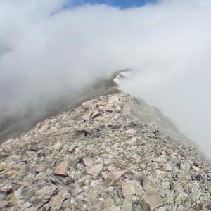 View from Culebra Peak (StreetView)