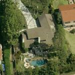 Chester Bennington's House (former)