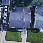 John Legend's Childhood Home