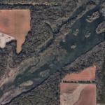 Beaver Creek Swamp