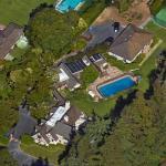 Rachel Whetstone's and Steve Hilton's House