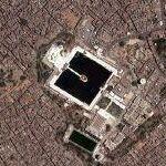 Golden Temple (Harimandir Sahib) (Google Maps)