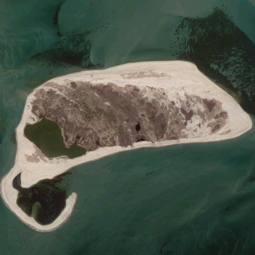 Nantucket Island Gogole Maps