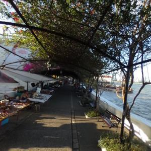 Paseo Esteban Huertas (StreetView)