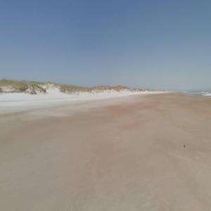 Hammocks Beach State Park (StreetView)