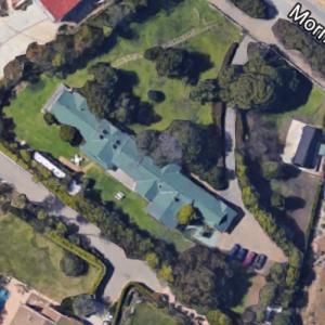 Shangri-La Studios (Google Maps)