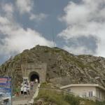 Njegoš' mausoleum