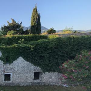 Spanish fort of Herceg Novi (StreetView)