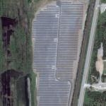 HighLight Solar Plant