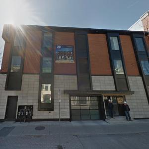 Embassy of the Philippines, Ottawa (StreetView)