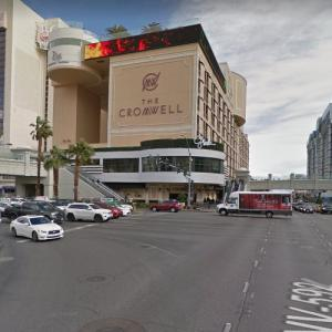 The Cromwell (StreetView)