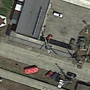 Mi-2 (Google Maps)