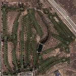 Desert Canyon Golf Course