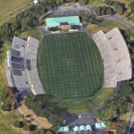 Goodman Stadium