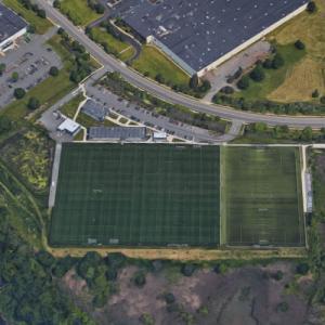 Red Bull Training Facility (Google Maps)