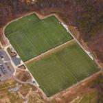 Sicard Hollow Athletic Complex