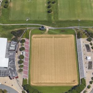 Maryland SoccerPlex (Google Maps)