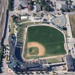 Joliet Route 66 Stadium