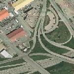 Dallas Farmer's Market (Google Maps)